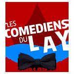Les Comédiens du Lay